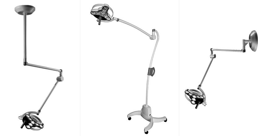 tedavi lambaları