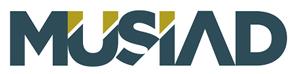 müsiad logo